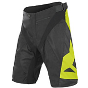 Dainese Hucker Shorts 2015